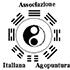 AIA - Associazione Italiana Agopuntura