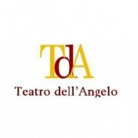 teatro-angelo