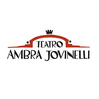 logo_ambra_jovinelli