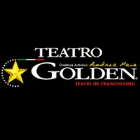 teatro-golden