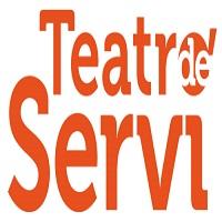 teatro de servi