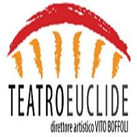 teatro-euclide