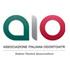 AIO - Roma - Associazione Italiana Odontoiatri Lazio