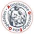 AGEO - Associazione Ginecologi Extra Ospedalieri