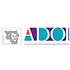 ADOI - Associazione Dermatologi Ospedalieri Italiani