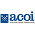 ACOI - Associazione Chirurghi Ospedalieri Italiani