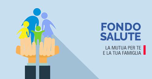 FONDO SANITARIO
