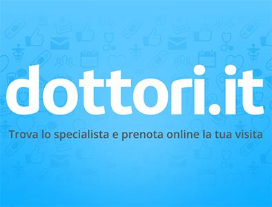 partnership_clubmedici-dottori2