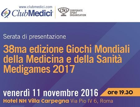 medigames_serata_presentazione