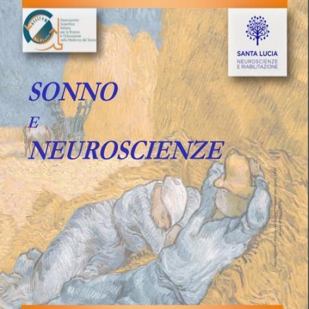 sonno_e_neuroscienze
