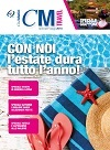 cm-news-speciale-travel